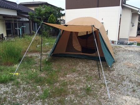 0629キャンプ2