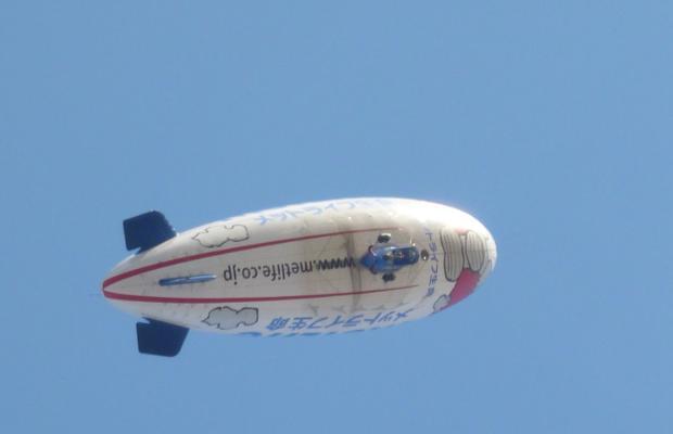 140912飛行船2