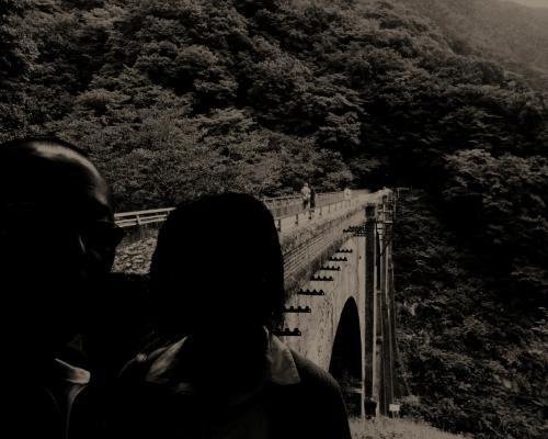 140915めがね橋2