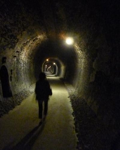 140915碓氷第六隧道