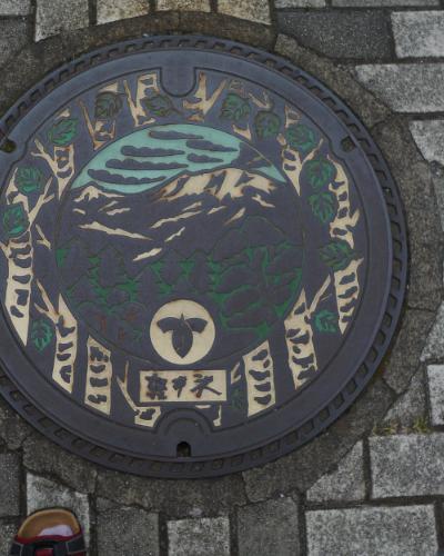 140915軽井沢1