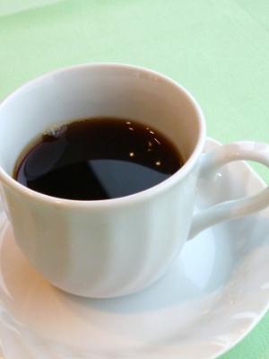 140915コーヒー
