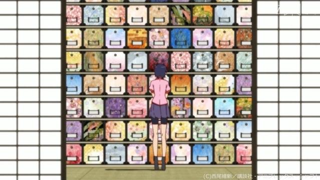 アニメ・漫画関係_化物語_20140324_03