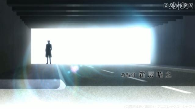 アニメ・漫画関係_化物語_20140324_08