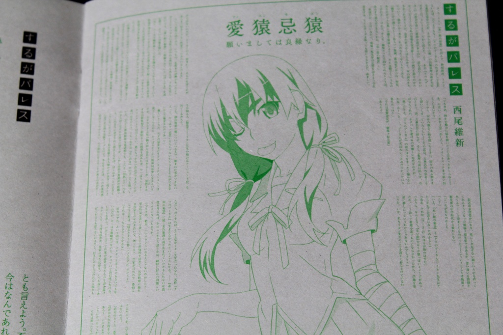 アニメ・漫画関係_鬼物語_20140426_11
