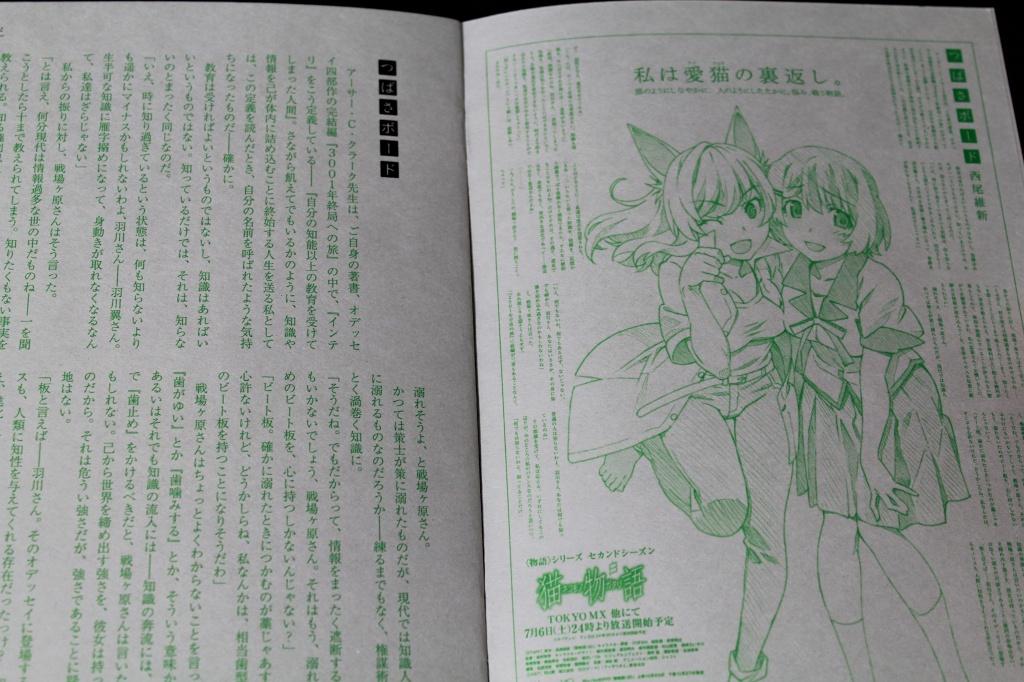 アニメ・漫画関係_鬼物語_20140426_10
