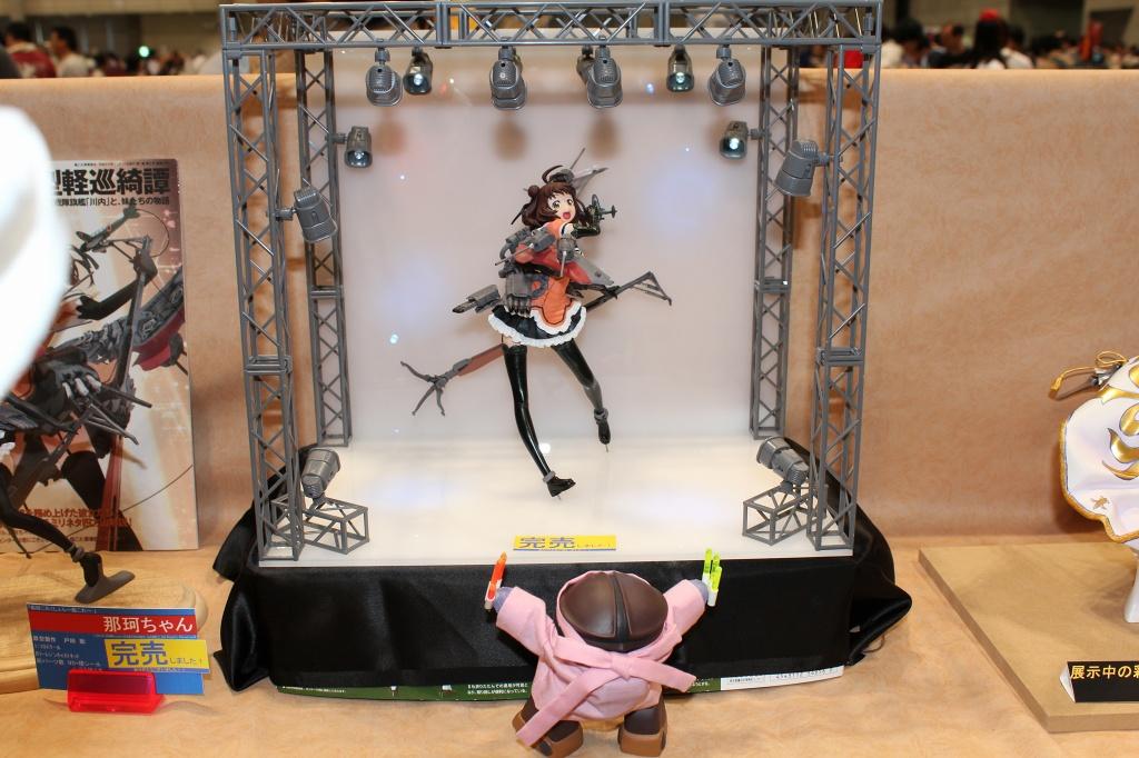 アニメ・漫画関係_ワンダーフェスティバル2014s④_20140810_09