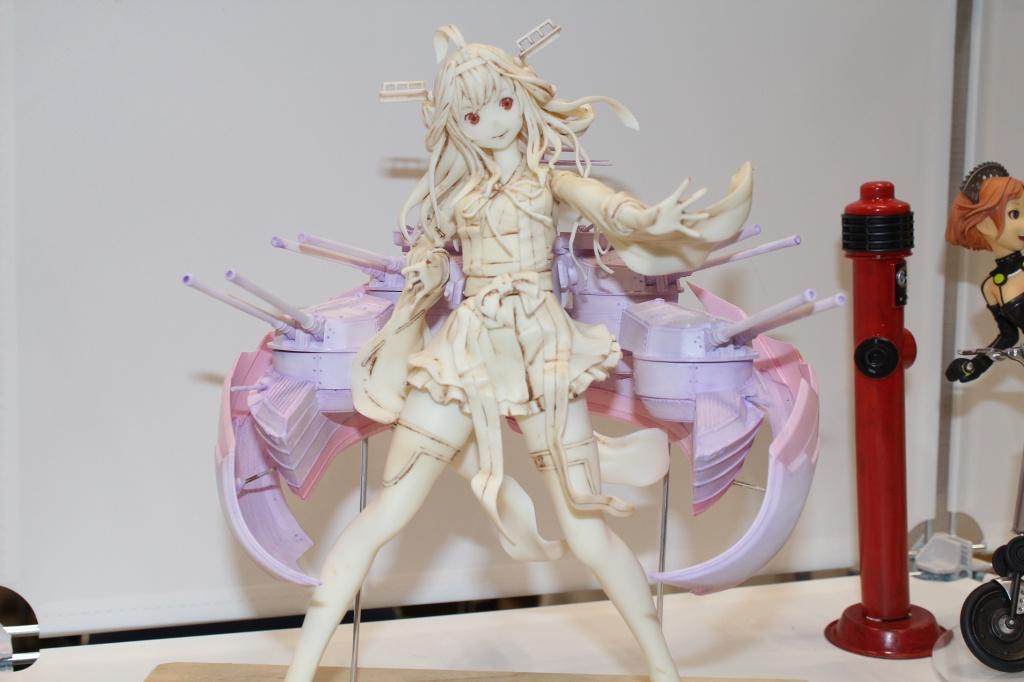 アニメ・漫画関係_ワンダーフェスティバル2014s④_20140810_18