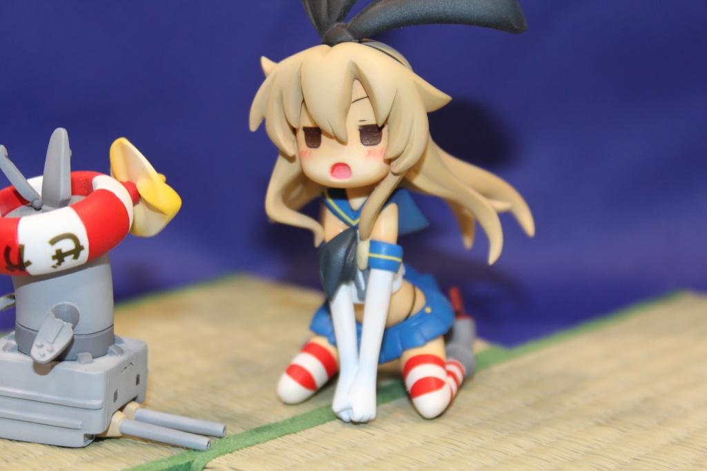 アニメ・漫画関係_ワンダーフェスティバル2014s④_20140810_20