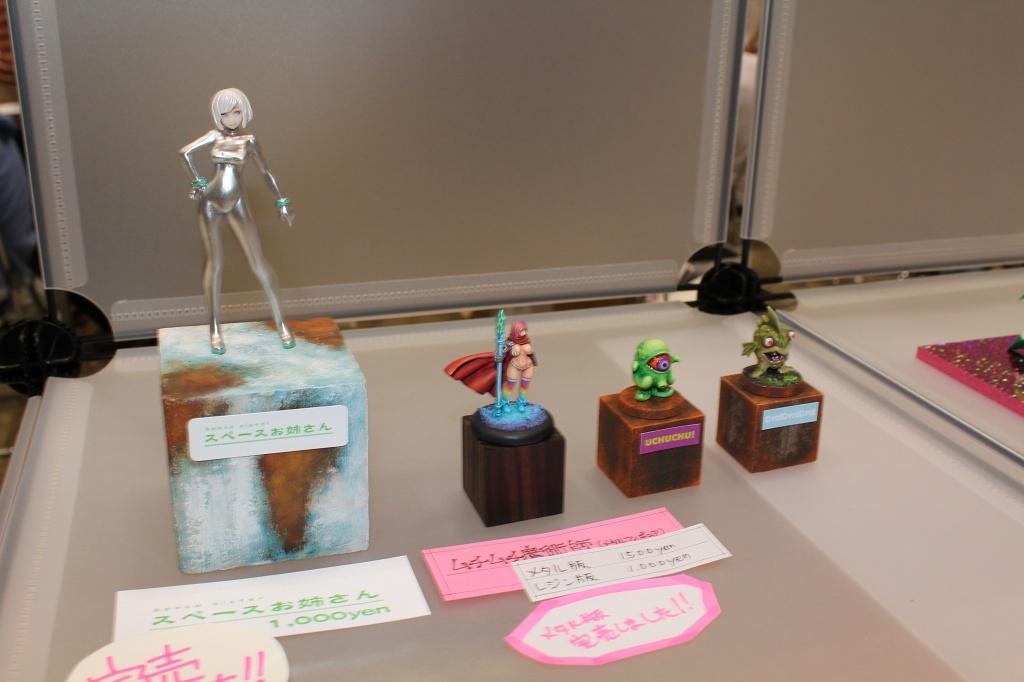 アニメ・漫画関係_ワンダーフェスティバル2014s④_20140810_27