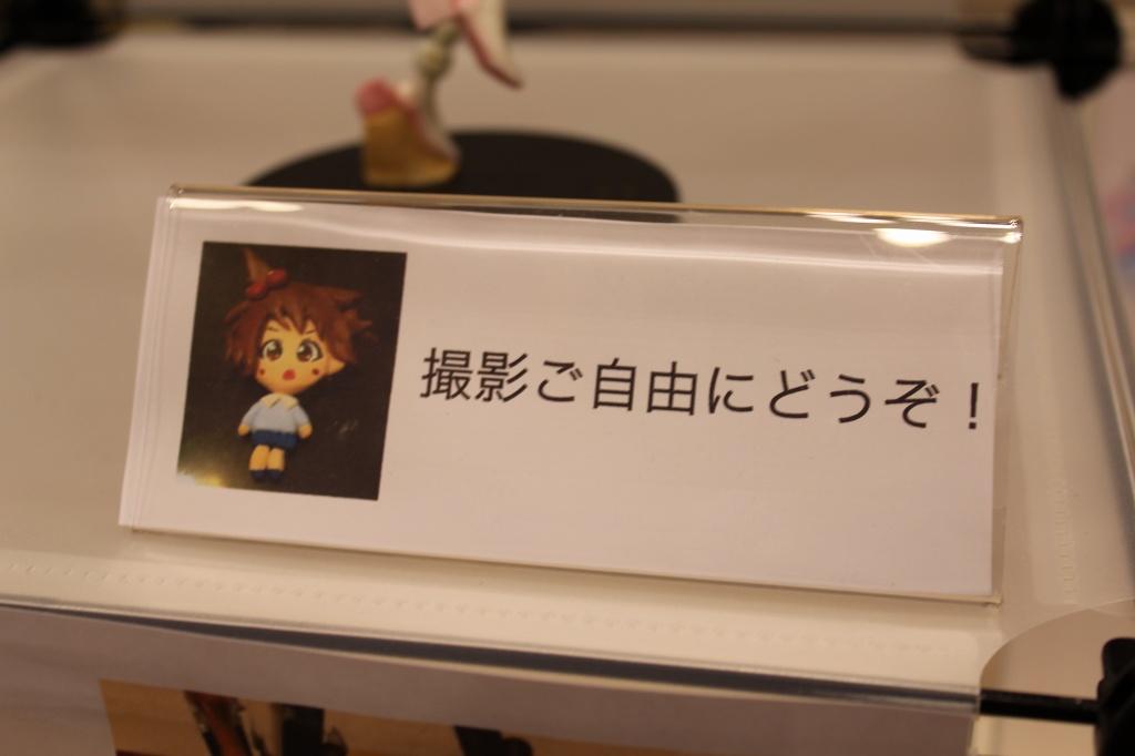 アニメ・漫画関係_ワンダーフェスティバル2014s④_20140810_32