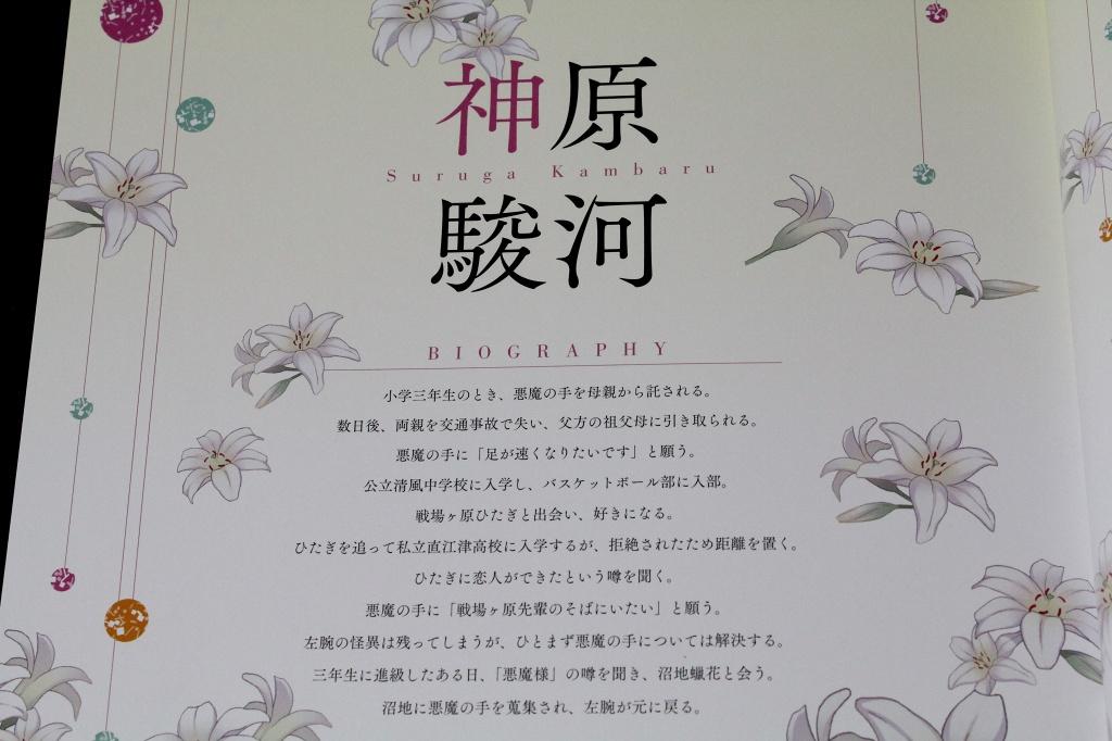 アニメ・漫画関係_物語シリーズ_20140923_09