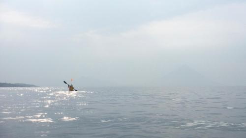 kayak 開門 010