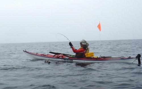 kayak 開門 063