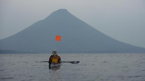 kayak 開門 031