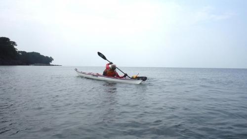 kayak 開門 068