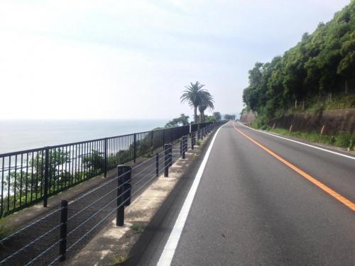 14台風 096