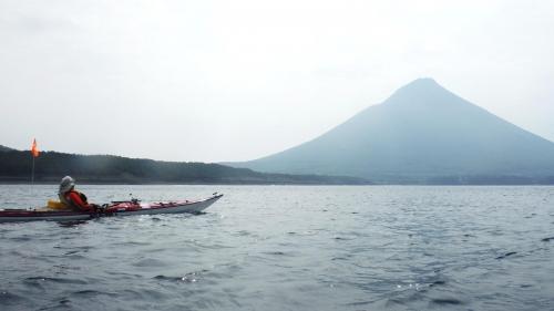 kayak 開門 051
