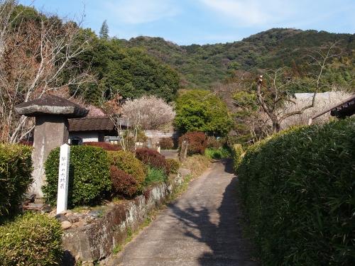 18草川山