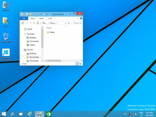 Windows10pre003.png