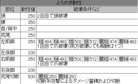 bandicam 2014-02-23 02-28-10-391
