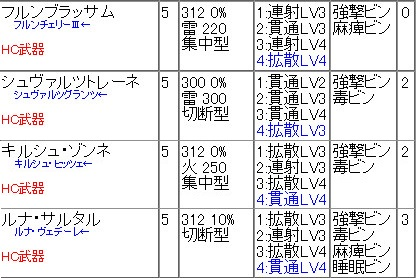 bandicam 2014-02-26 06-05-59-355