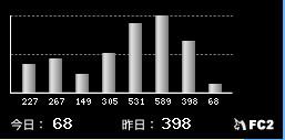 bandicam 2014-03-04 10-38-20-174