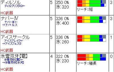 bandicam 2014-03-19 02-19-04-424