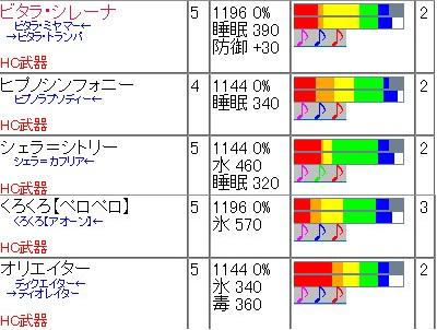 bandicam 2014-03-19 02-30-03-967