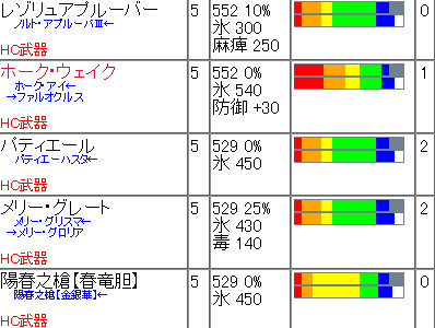 bandicam 2014-03-19 02-34-03-442