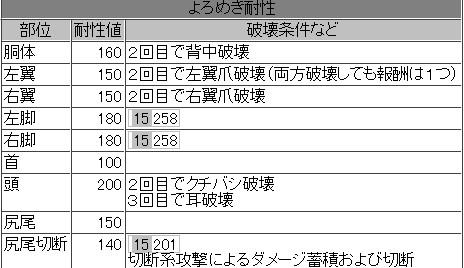 bandicam 2014-04-26 01-08-42-174