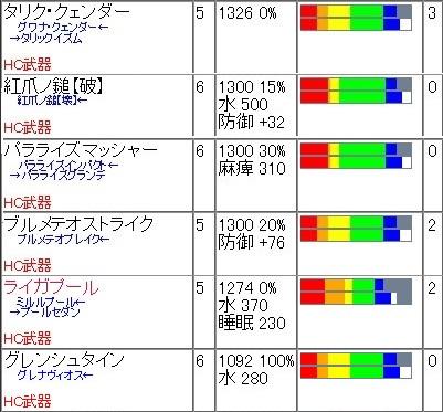 bandicam 2014-04-29 02-11-35-663