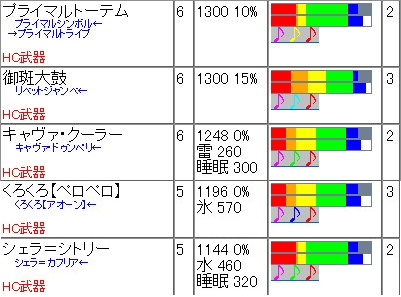 bandicam 2014-04-29 02-31-29-981