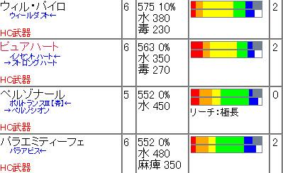 bandicam 2014-04-29 02-37-32-435