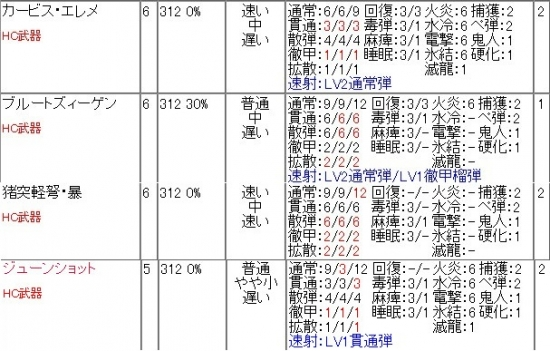 bandicam 2014-04-29 02-49-09-898