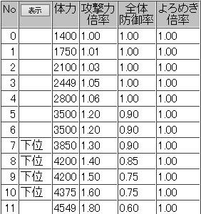 bandicam 2014-05-19 18-10-12-697