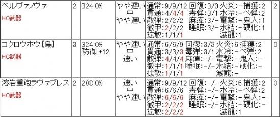 bandicam 2014-05-20 00-09-26-802