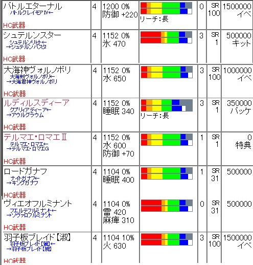 bandicam 2014-06-25 06-55-43-137