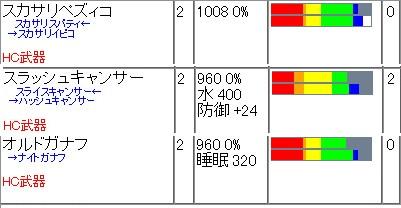 bandicam 2014-07-29 23-46-29-369