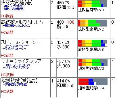 bandicam 2014-07-30 00-13-33-017