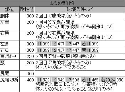 bandicam 2014-08-20 03-13-55-129