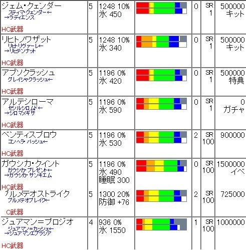 bandicam 2014-08-20 16-10-06-630