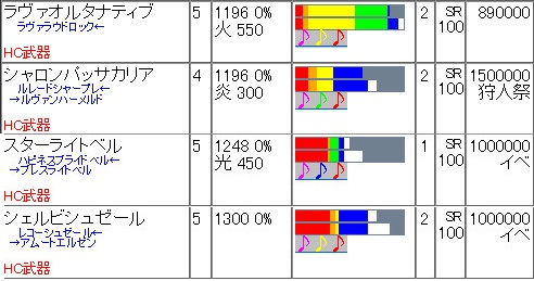 bandicam 2014-09-11 01-56-46-969