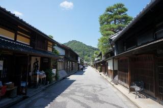 近江八幡 002