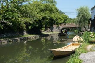 近江八幡 007