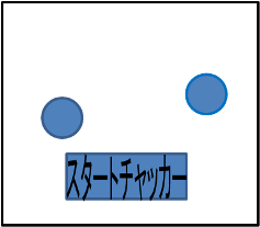 図1GEWXW