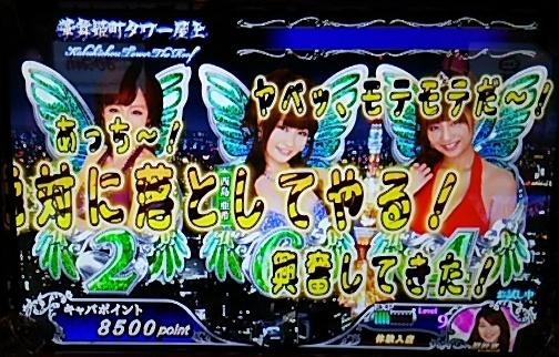 DSC_23.jpg
