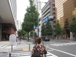 20140915横浜 (36)-1