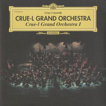DG_CRUE L GRAND ORCHESTRA_201409