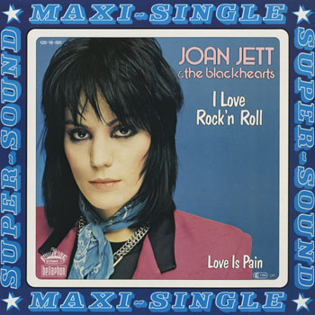DG_JOAN JETT_I LOVE ROCKN ROLL_201409